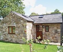 Snaptrip - Last minute cottages - Attractive Ingleton Cottage S15215 -