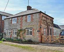 Snaptrip - Last minute cottages - Exquisite Banbury Cottage S15676 -