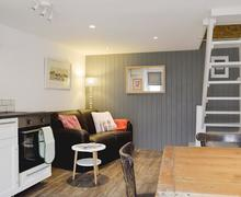 Snaptrip - Last minute cottages - Stunning Banbury Cottage S77479 -