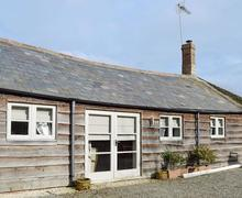 Snaptrip - Last minute cottages - Tasteful Chipping Norton Cottage S15692 -