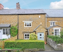 Snaptrip - Holiday cottages - Tasteful Chipping Norton Cottage S15698 -