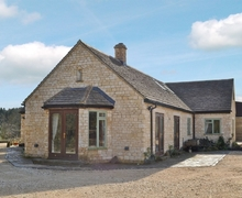 Snaptrip - Last minute cottages - Lovely Chipping Norton Cottage S15704 -