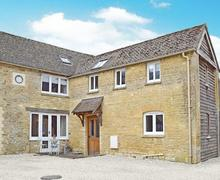 Snaptrip - Last minute cottages - Cosy Chipping Norton Cottage S49594 -