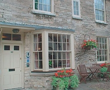 Snaptrip - Last minute cottages - Excellent Oxford Cottage S15703 -