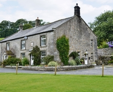 Snaptrip - Last minute cottages - Quaint Kettlewell Cottage S15222 -