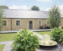 Snaptrip - Last minute cottages - Delightful Grantham Cottage S15746 -