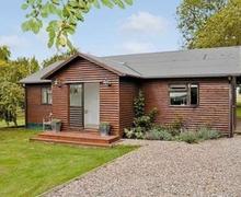 Snaptrip - Last minute cottages - Delightful Horncastle Cottage S15783 -