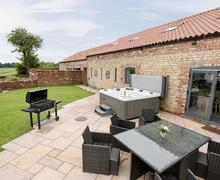 Snaptrip - Last minute cottages - Stunning Lincoln Cottage S59305 -