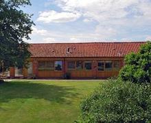 Snaptrip - Last minute cottages - Adorable All Nottinghamshire Cottage S15970 -