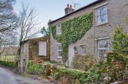 Snaptrip - Last minute cottages - Delightful Leyburn Cottage S15276 -