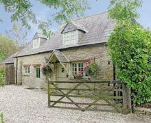Snaptrip - Last minute cottages - Exquisite Cirencester Cottage S16192 -