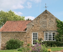Snaptrip - Last minute cottages - Quaint Malton Cottage S15287 -