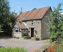 Snaptrip - Last minute cottages - Adorable Coleford Cottage S16212 -