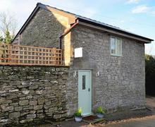 Snaptrip - Last minute cottages - Cosy Coleford Cottage S42104 -