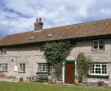 Snaptrip - Last minute cottages - Superb Malton Cottage S15293 -
