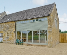 Snaptrip - Last minute cottages - Attractive Moreton In Marsh Cottage S16273 -