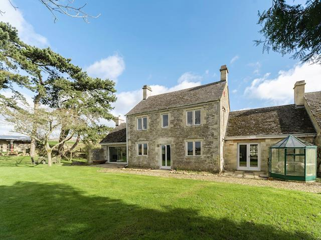 Swell Longridge Farm Longridge Farm Stroud Gloucestershire Download Free Architecture Designs Scobabritishbridgeorg