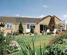 Snaptrip - Last minute cottages - Superb Tewkesbury Cottage S16333 -