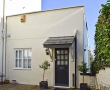 Snaptrip - Holiday cottages - Charming Malvern Cottage S16357 -