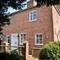 Snaptrip - Last minute cottages - Cosy Ledbury Cottage S25909 -