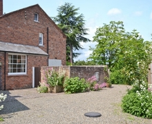 Snaptrip - Last minute cottages - Gorgeous Tenbury Wells Cottage S16374 -