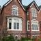 Snaptrip - Last minute cottages - Luxury Tenbury Wells Cottage S34780 -