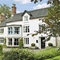 Snaptrip - Last minute cottages - Delightful Ashbourne Cottage S16416 -