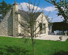 Snaptrip - Last minute cottages - Beautiful Ashbourne Cottage S16433 -