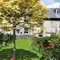 Snaptrip - Last minute cottages - Delightful Bakewell Cottage S16458 -
