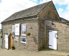Snaptrip - Last minute cottages - Delightful Chesterfield Cottage S71536 -