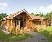 Snaptrip - Last minute cottages - Superb Derby Cottage S16547 -