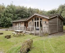 Snaptrip - Last minute cottages - Captivating Derby Cottage S16552 -