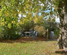 Snaptrip - Last minute cottages - Captivating Matlock Cottage S16623 -