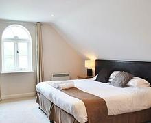 Snaptrip - Last minute cottages - Cosy Matlock Cottage S16640 -