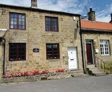 Snaptrip - Last minute cottages - Cosy Ripon Cottage S15373 -