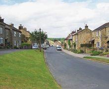 Snaptrip - Last minute cottages - Exquisite Ripon Cottage S15376 -