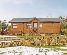 Snaptrip - Last minute cottages - Excellent Ripon Lodge S15377 -