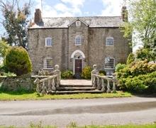 Snaptrip - Last minute cottages - Exquisite Kington Cottage S37385 -