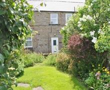 Snaptrip - Last minute cottages - Excellent Rosedale Abbey Cottage S15395 -