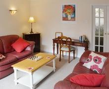 Snaptrip - Last minute cottages - Exquisite Cromer Cottage S42131 -