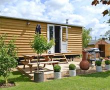 Snaptrip - Last minute cottages - Gorgeous Fakenham Cottage S60286 -