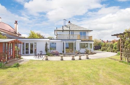 Snaptrip - Last minute cottages - Gorgeous Scarborough Cottage S15449 -