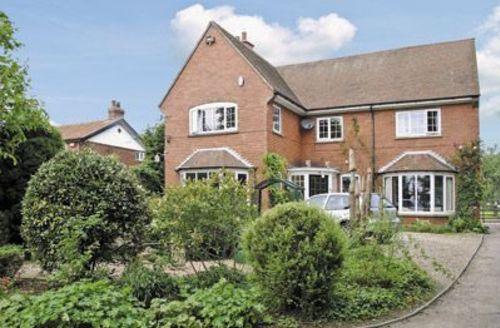 Snaptrip - Last minute cottages - Exquisite Scarborough Cottage S15457 -