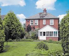 Snaptrip - Last minute cottages - Exquisite Wells Next The Sea Cottage S17659 -