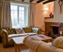 Snaptrip - Last minute cottages - Captivating Thetford Cottage S44362 -