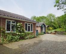 Snaptrip - Last minute cottages - Stunning Halesworth Cottage S17896 -