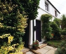 Snaptrip - Last minute cottages - Gorgeous Chester Cottage S18147 -