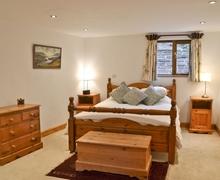 Snaptrip - Last minute cottages - Exquisite Nantwich Cottage S25213 -