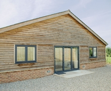 Snaptrip - Last minute cottages - Beautiful Blackpool Cottage S18188 -