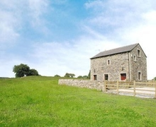 Snaptrip - Last minute cottages - Quaint Clitheroe Cottage S18219 -